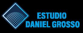 Estudio Daniel Grosso