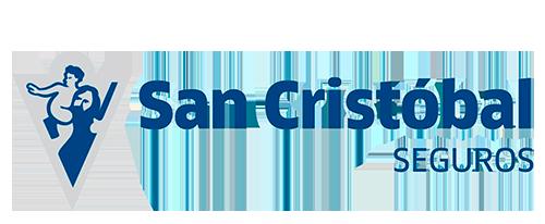SC-Seguros-Logo-color-e1493843007437