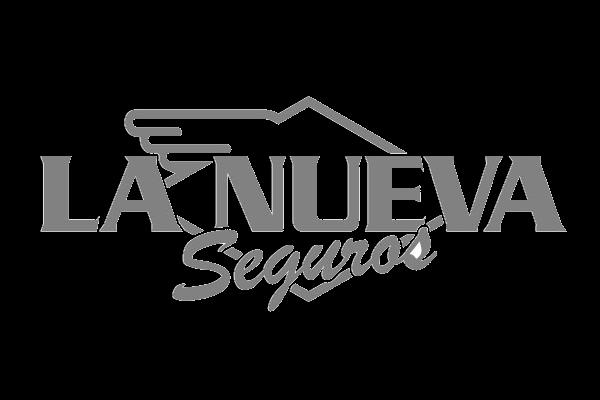 la_nueva_seguros-1