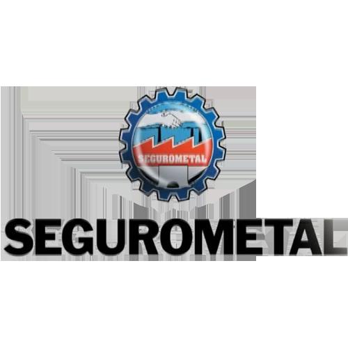 segurometal
