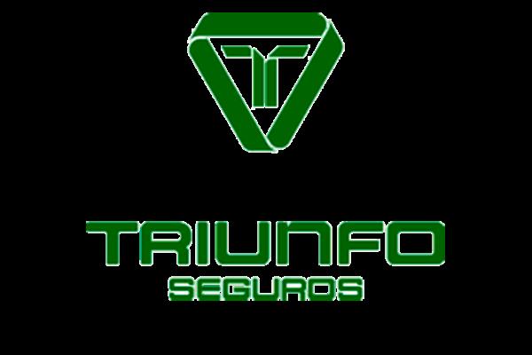 triunfo-800x600
